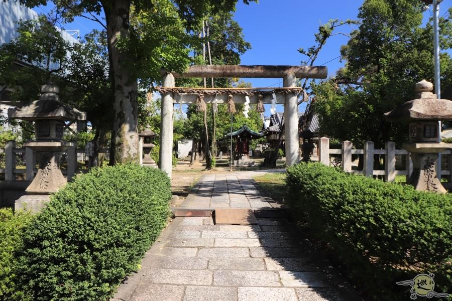 綾戸国中神社